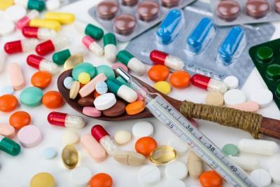Aide à la prise de médicaments à domicile sur Jambes